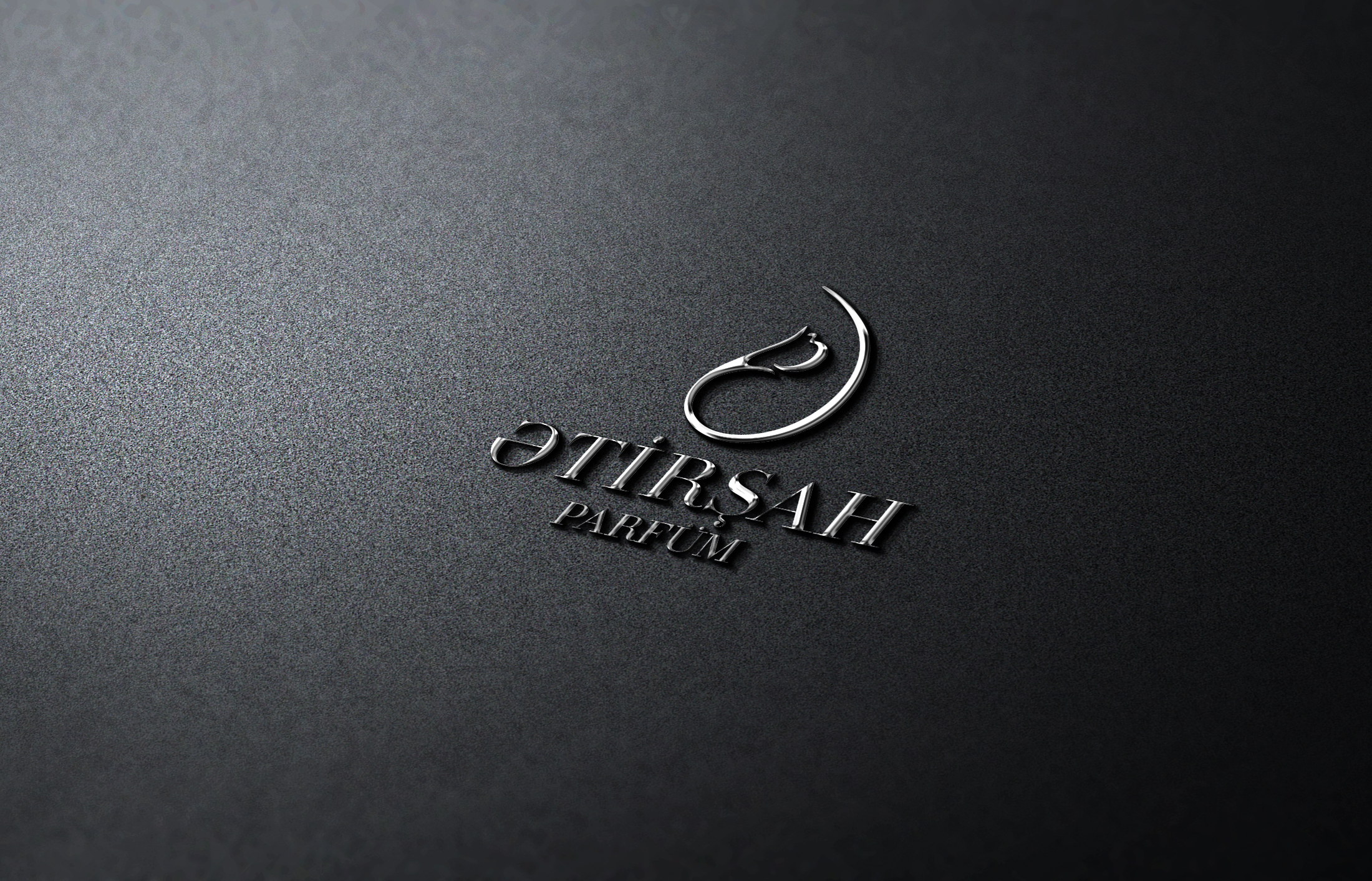 Aston Martin Lagonda Series 2 interior badge
