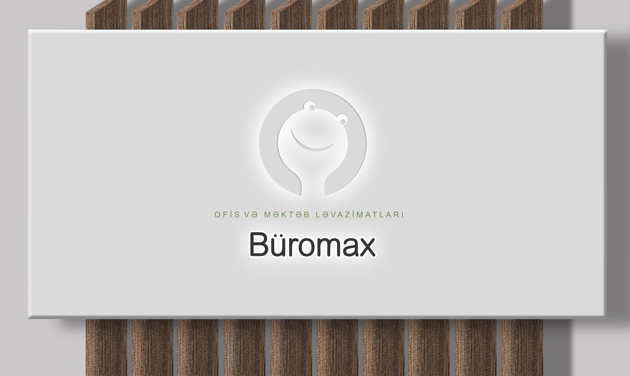 büromax2