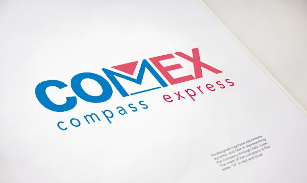 001logoview-express
