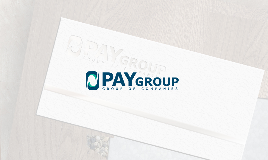 001pay