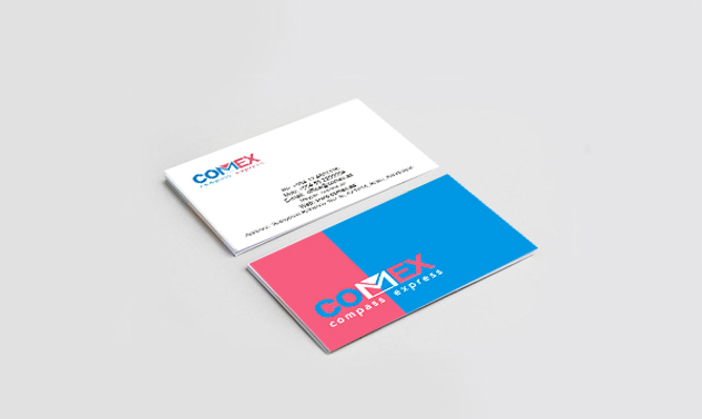 005businesscard-axpress