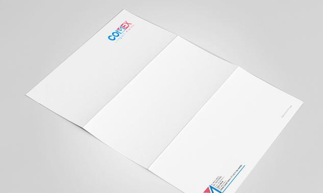 006a4-paper-express