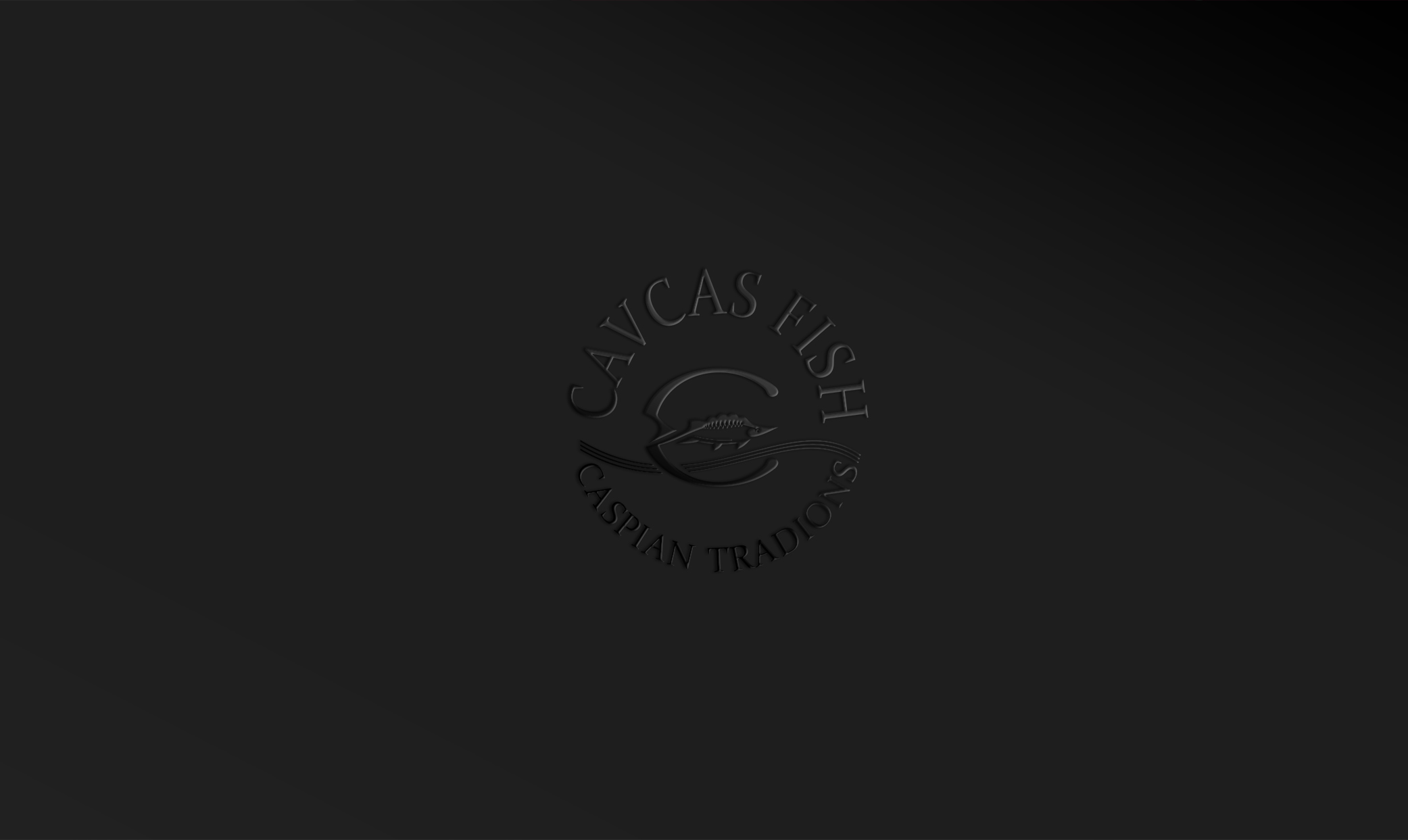 01caviar