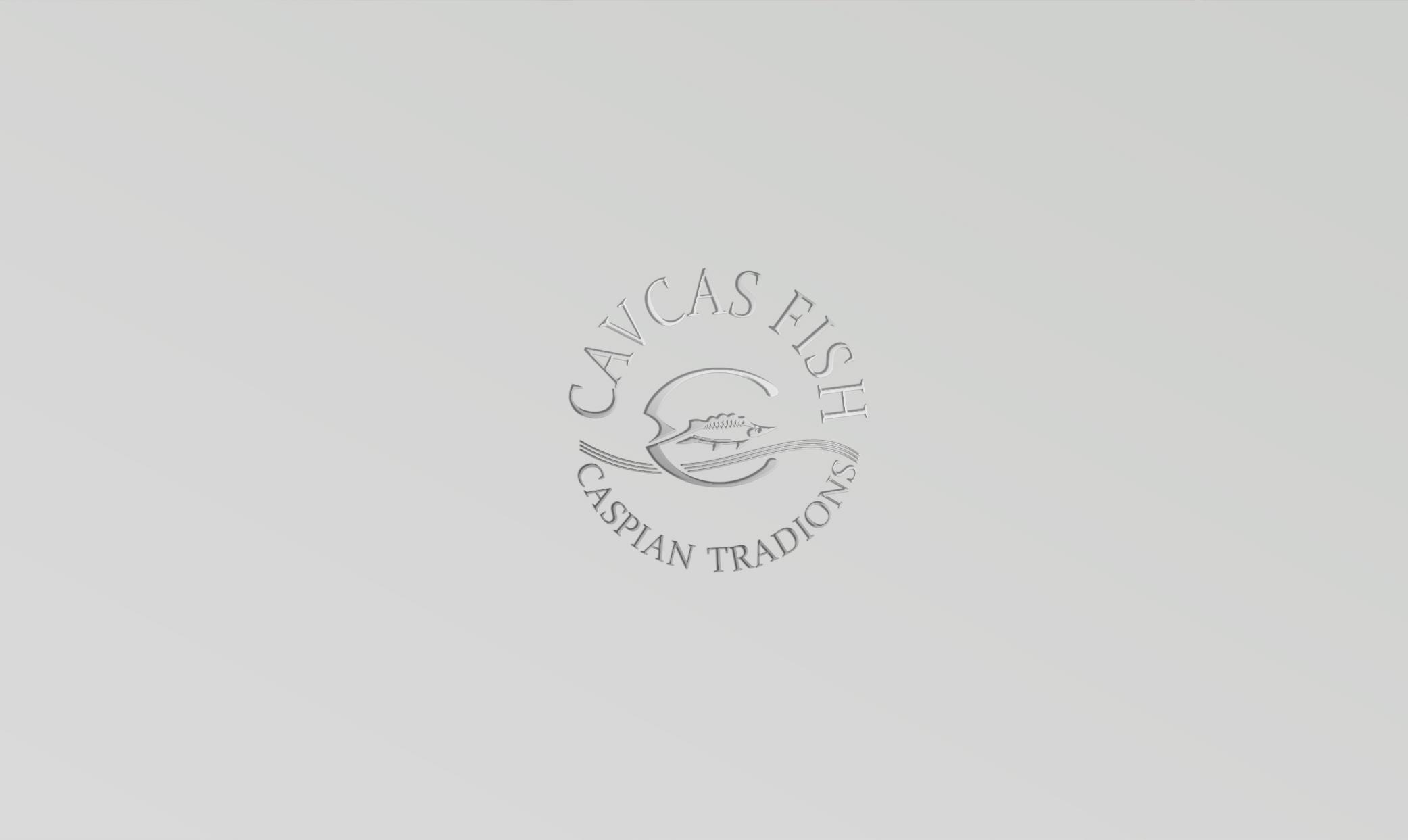 02caviar