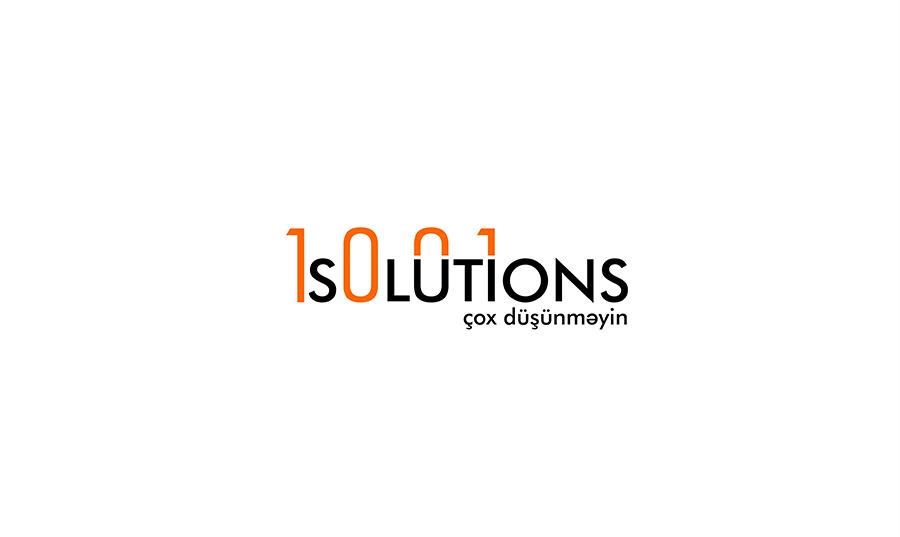 10001-logo