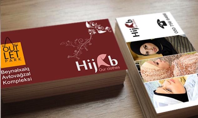 1ando-design-business-card