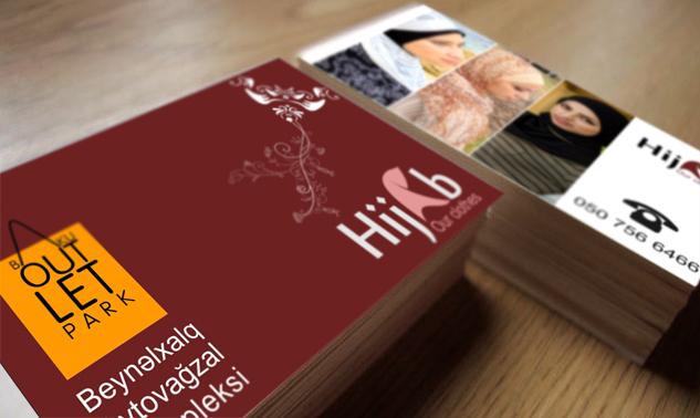 3hijab-cardsflayervizit