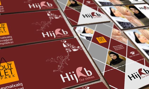 4hijab-cardsflayervizit