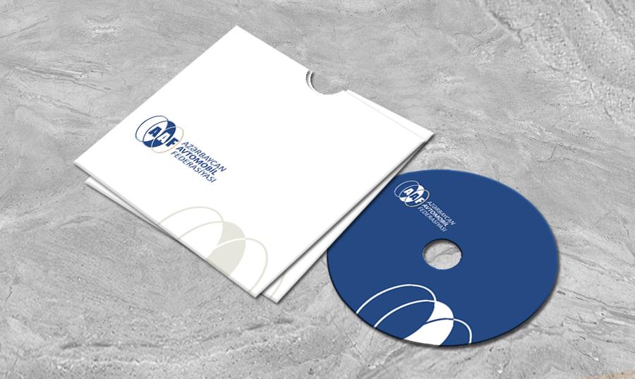 CD-3D