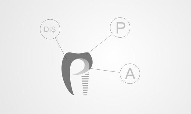 a1-logo-burn