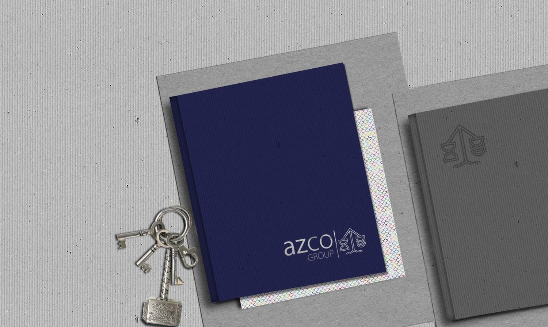 azco01