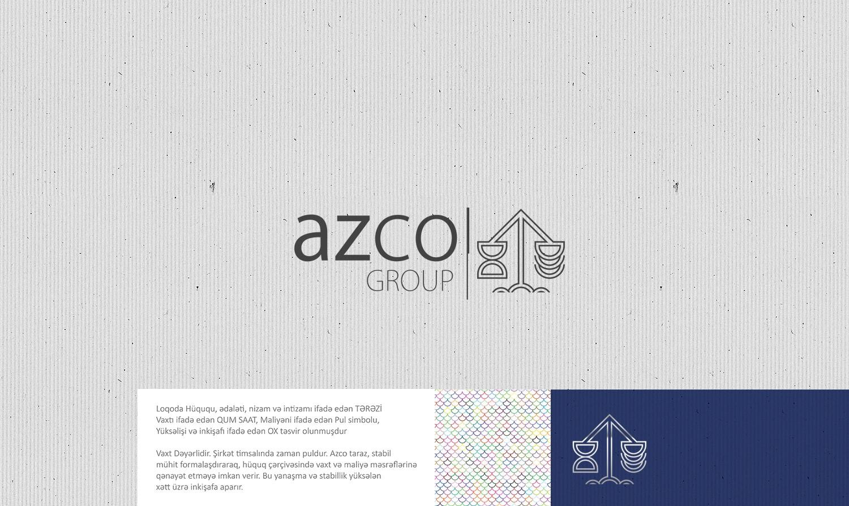 azco02