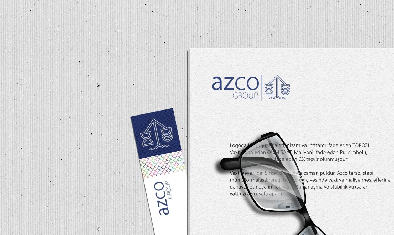 azco03