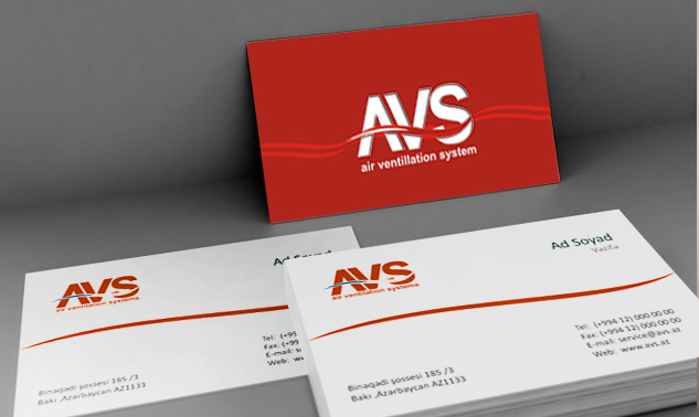 businesscard-avs