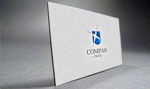compass11