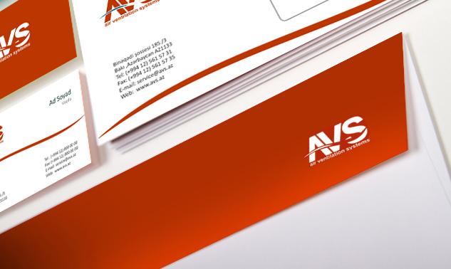 envelope-avs