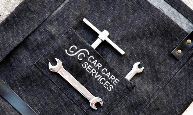 intro-carcare