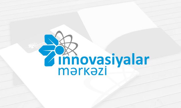 intro-innovasiya
