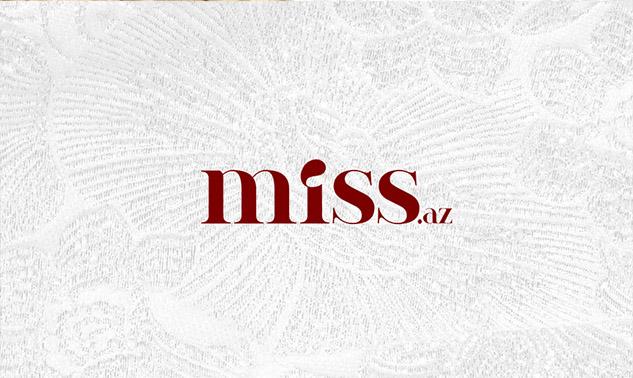 intro-miss
