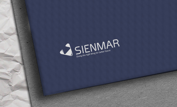 Sienmar