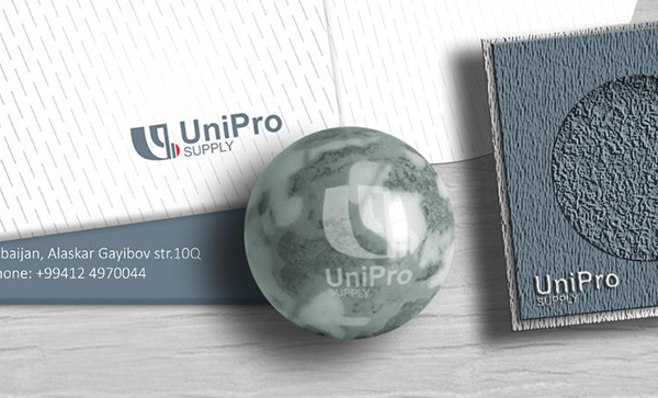 Unipro supply