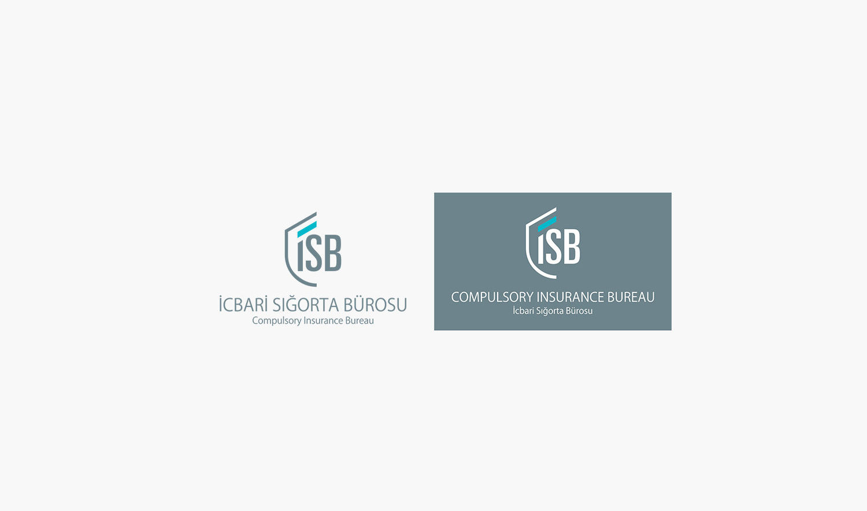 isb-1-e1515506485198