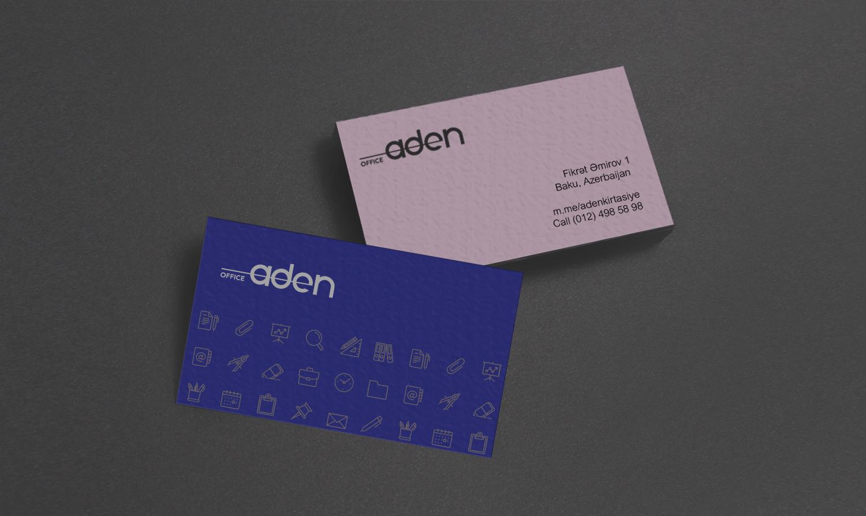 oden007
