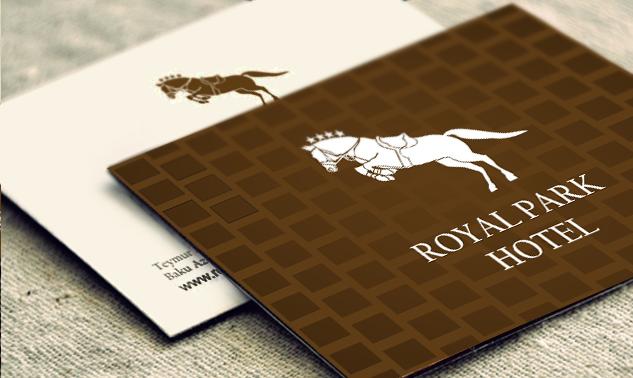 royal2