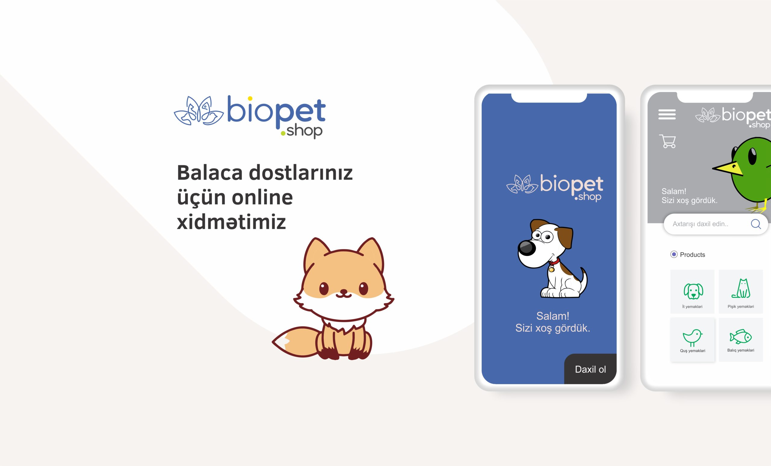 bio03