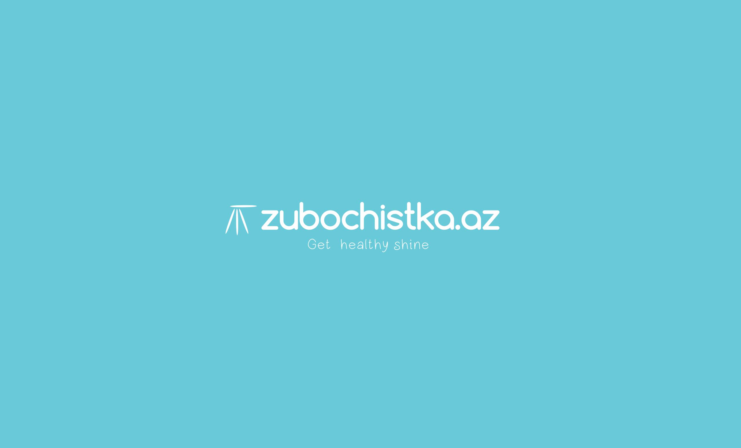 002zub