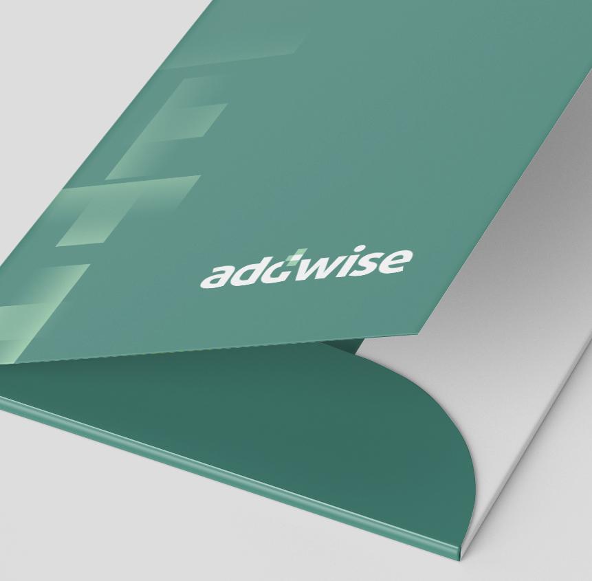 addwise